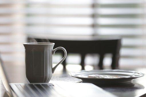 coffee-cup-768775__340