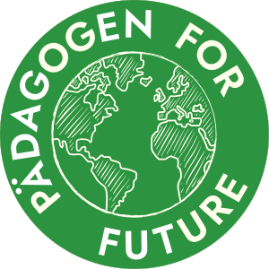 cropped-logo-paedagogenforfuture-300x300-1