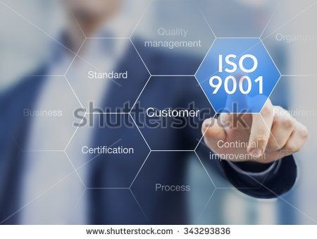 stock-photo-iso-standard-for-quality-management-of-organizations-with-an-auditor-or-manager-in-background-343293836