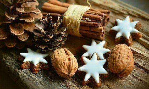cinnamon-stars-2991174__340