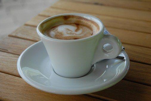 coffee-1488288__340
